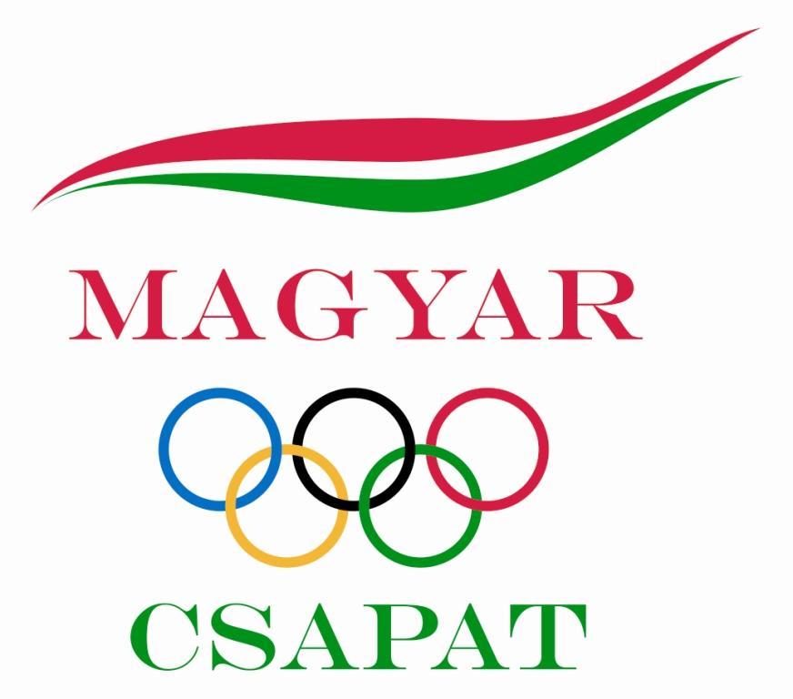 olimpiai