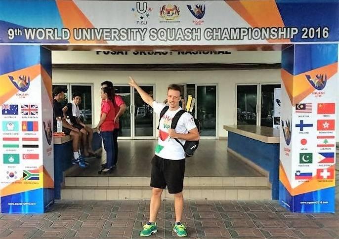 sebok_malaysia