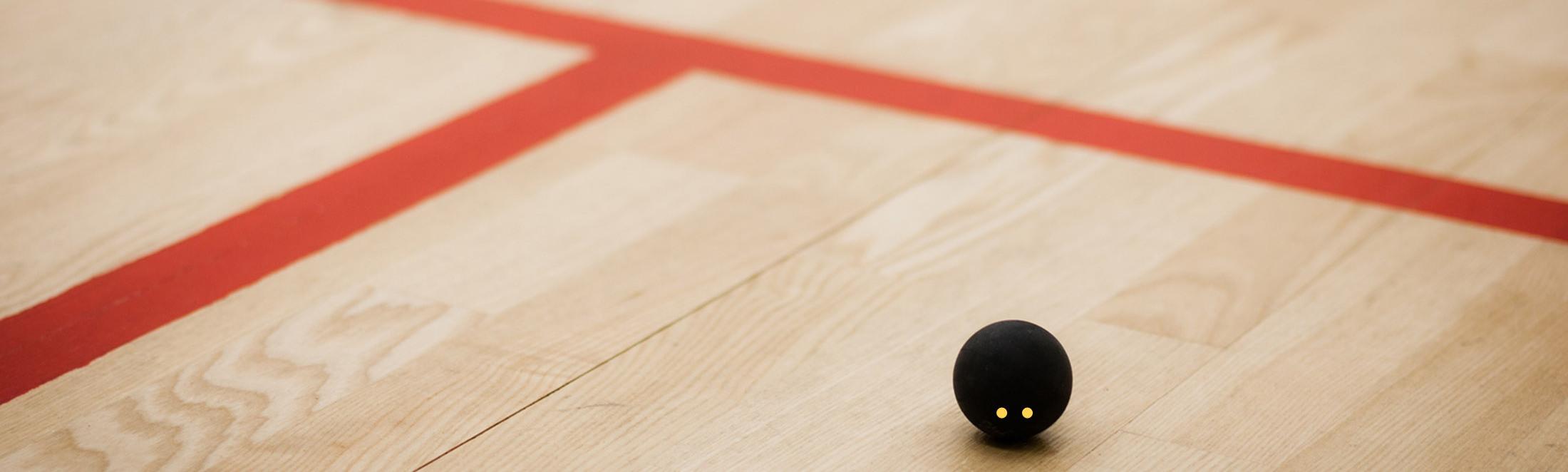 ball_court_background