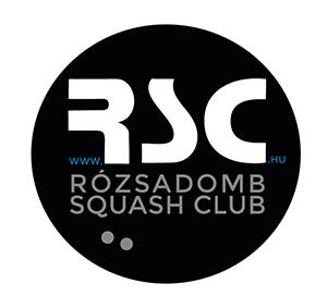 RSC_logo_2017_300